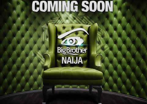 Big Brother Naija Auditions