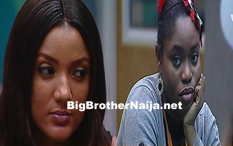 Big Brother Naija 2017 Day 26, Housemates Search For Their Missing Belongings