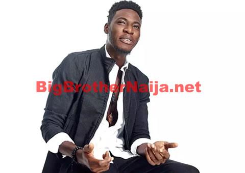 Somadina Anyama Photos