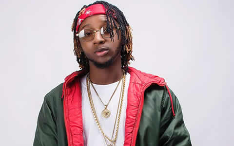Day 70: Yung6ix To Perform Live On Big Brother Naija 2017 Stage