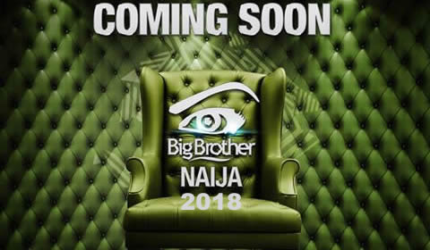 Big Brother Naija 2018 Auditions Dates Announced
