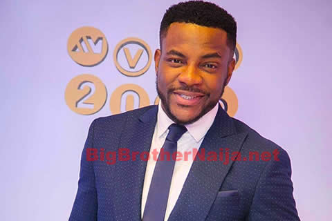 Ebuka Obi-Uchendu confirmed as Big Brother Naija 2018 host