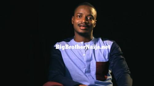 Leo Babarinde Akinola Dasilva Proifle On Big Brother Naija 2018