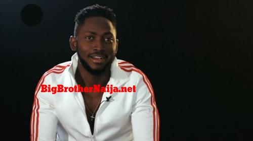 Miracle Igbokwe Ikechukwu Proifle On Big Brother Naija 2018