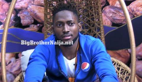 Miracle Wins Big Brother Naija 2018 Week 12 Friday Night PayPorte Arena Games