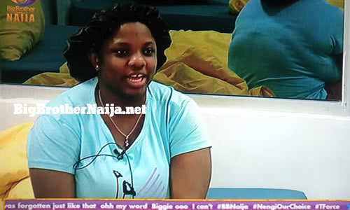 How To Vote For Dorathy On Big Brother Naija 2020 - Big ...