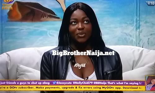 How To Vote For Ka3na On Big Brother Naija 2020