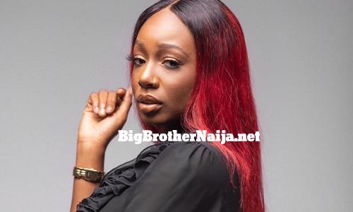 How To Vote For Tolanibaj On Big Brother Naija 2020