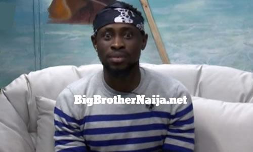 How To Vote For Trikytee On Big Brother Naija 2020