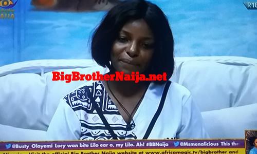 How To Vote For Wathoni On Big Brother Naija 2020