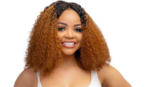Rebecca Nengi Hampson, Big Brother Naija 2020 housemate