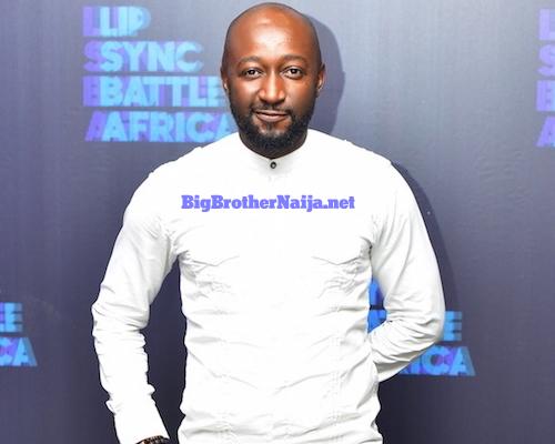 Katung Aduwak, Big Brother Naija Season 1 Winner