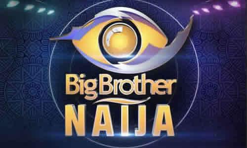 Big Brother Naija 2022 Season 7 Auditions